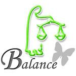 2balance