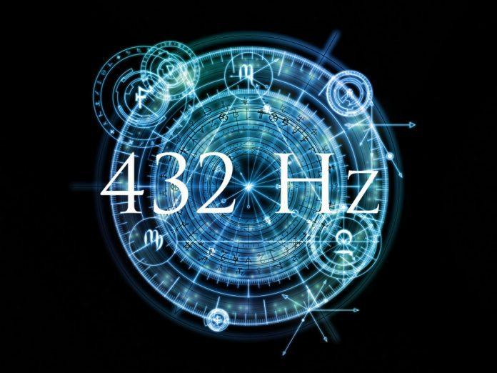 432 hz 696x522