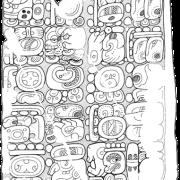 Archeo1