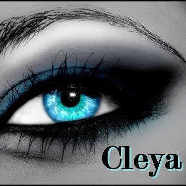 Cleya oeil