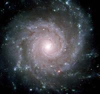 M74 gemini big
