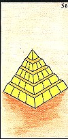 Oracle ge 56 la pyramide