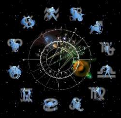 Zodiaque3