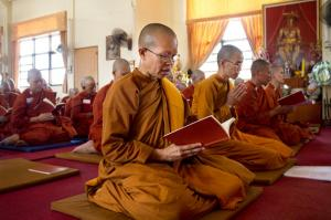 632x474 21613 vignette bhikkhunis bielcalderon017