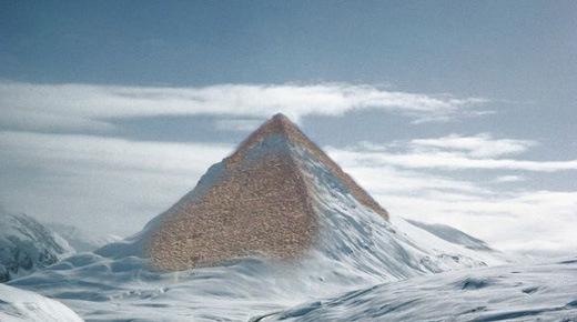 Ob 556c81 ob ca5d5e pyramide antartique