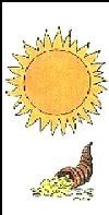 Oracle ge 1 le soleil