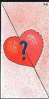 Oracle ge 36 le coeur partage