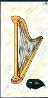 Oracle ge 43 la harpe