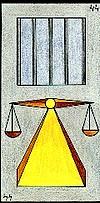 Oracle ge 44 la justice