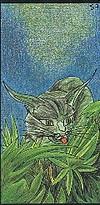 Oracle ge 57 le lynx