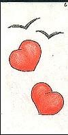 Oracle ge 6 les deux coeurs