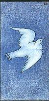 Oracle ge 60 la colombe